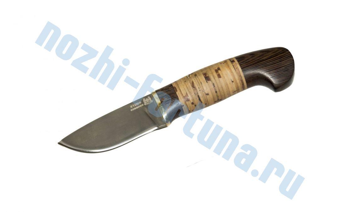 Нож Шкурник
