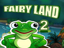 Слот Fairy Land 2